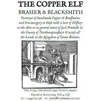 Copper Elf Catalogue